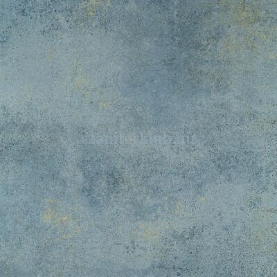domino margot blue padlólap 59,8x59,8 cm