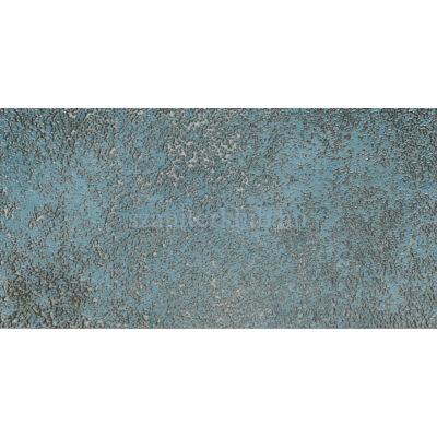 domino margot blue dekor 30,8x60,8 cm
