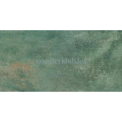 domino margot green csempe 30,8x60,8 cm