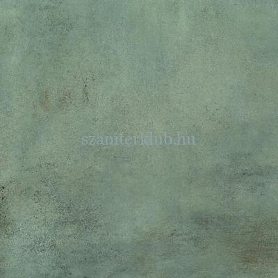 domino margot green padlólap 59,8x59,8 cm