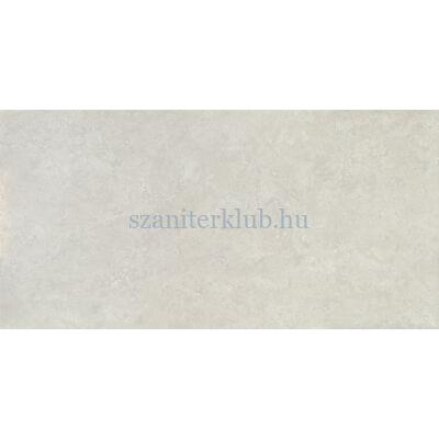 domino piuma grey LAP padlólap 59,8x119,8 cm