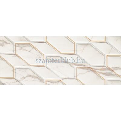 arte dorado stone dekor 29,8x74,8 cm