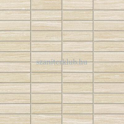 arte dorado bez mozaik 298 x 298 mm