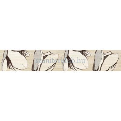 arte dorado bez listello 44,8x7,1 cm