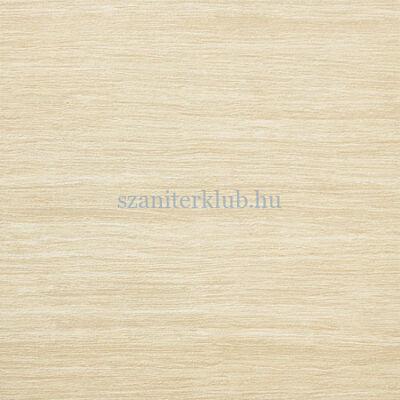 arte dorado bez padlólap 45x45 cm