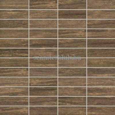 arte dorado braz mozaik 29,8x29,8 cm