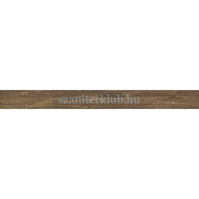arte dorado braz listello 44,8x4,3 cm
