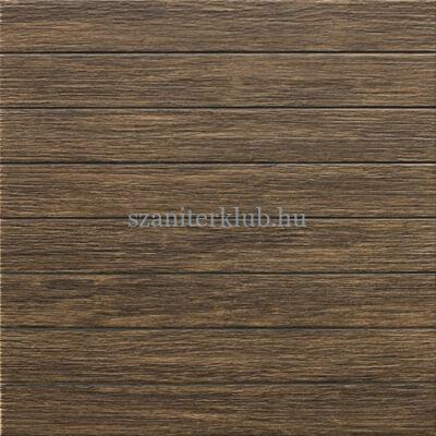 arte dorado braz padlólap 450 x 450 mm