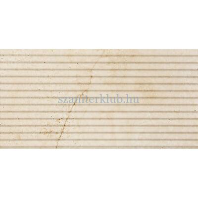 arte ducado ivory str csempe 298x598 mm
