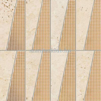 arte ducado ivory mozaik 298x298 mm