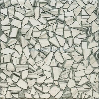 arte duo stone padlólap 450x450 mm 1,62 m2/doboz
