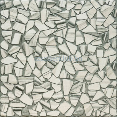 arte duo stone padlólap 450x450 mm