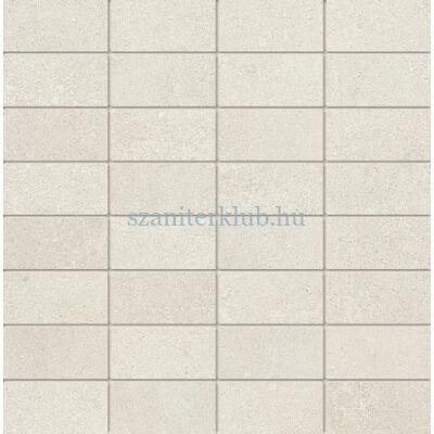 arte duo szara mozaik 298x298 mm
