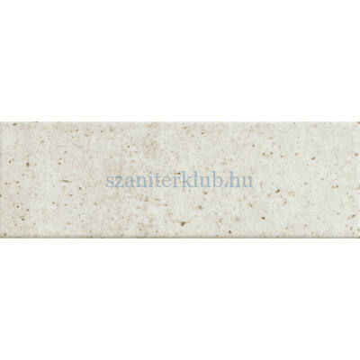 arte elba grey bar csempe 237x78 mm