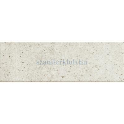 arte elba grey bar csempe 23,7x7,8 cm