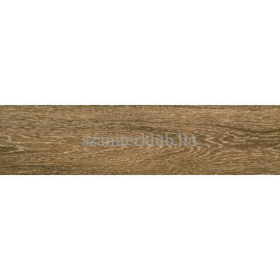 arte elba brown padlólap 14,8x59,8 cm