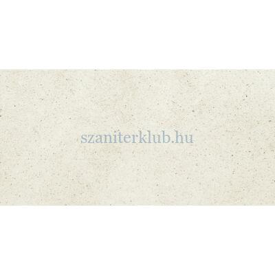 arte elba grey csempe 298x598 mm