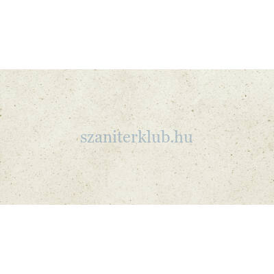 arte elba grey csempe 29,8x59,8 cm