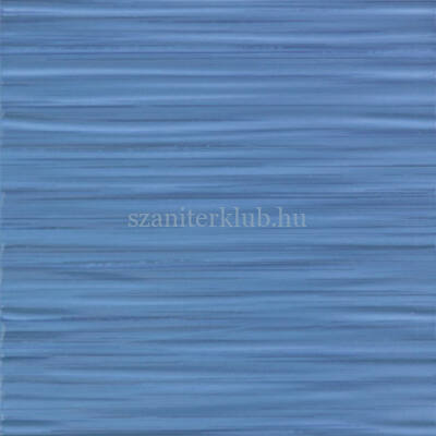 arte elida 5 padlólap 333 x 333 mm