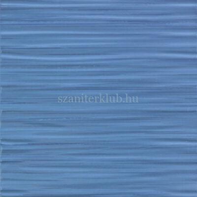 arte elida 5 padlólap 33,3x33,3 cm