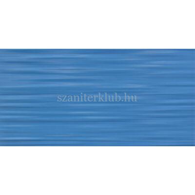 arte elida 5 csempe 22,3x44,8 cm