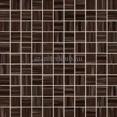 arte elida 1 mozaik 300 x 300 mm