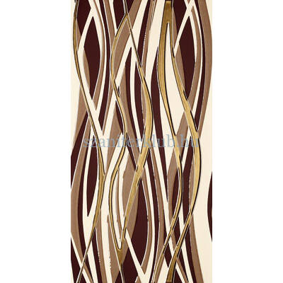 arte elida 1 dekor st 223 x 448 mm