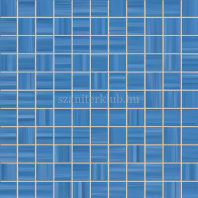 arte elida 5 mozaik 300 x 300 mm