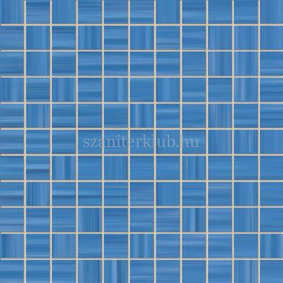 arte elida 5 mozaik 30x30 cm