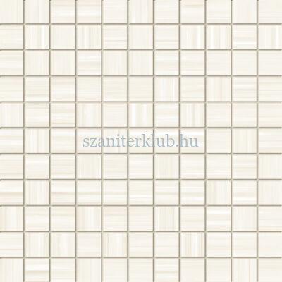 arte elida 6 mozaik 30x30 cm