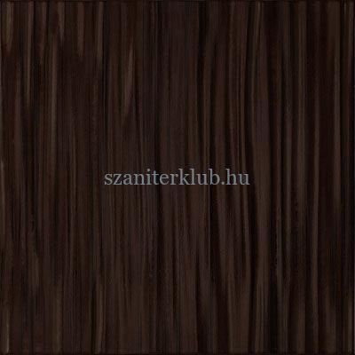 arte elida padlólap 1 333 x 333 mm