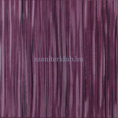 arte elida 2 padlólap 333 x 333 mm