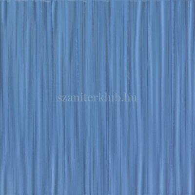 arte elida padlólap 5 333 x 333 mm