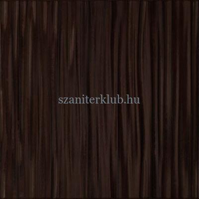 arte elida 1 padlólap 333 x 333 mm