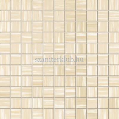 arte elida 3 mozaik 300 x 300 mm