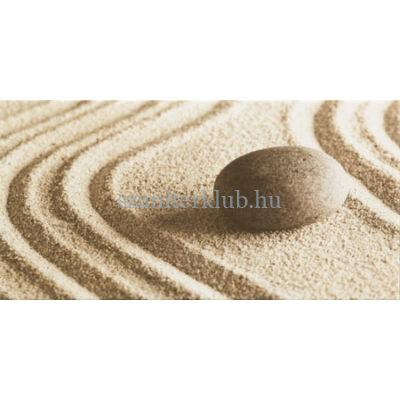 arte elida stone 1 dekor 448 x 223 mm
