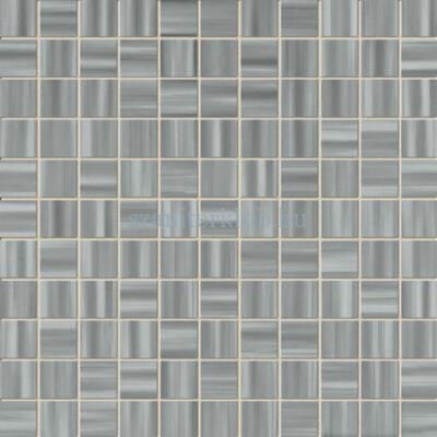 arte elida 7 mozaik 300 x 300 mm
