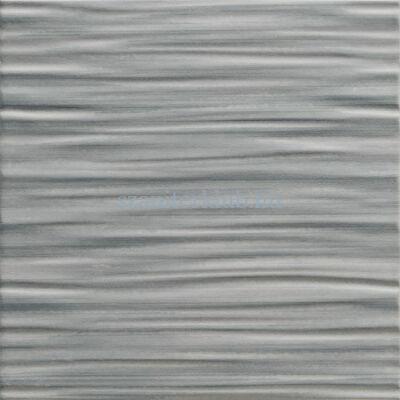 arte elida 7 padlólap  333 x 333 mm