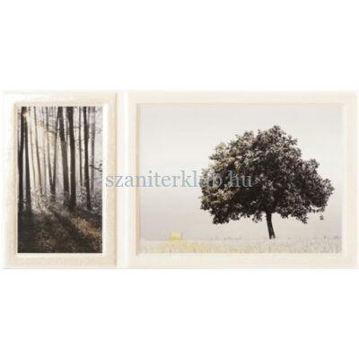 arte elida szara 2 dekor 448 x 223 mm