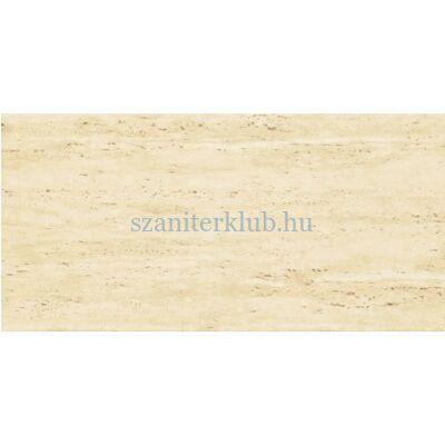 arte emelie beige csempe 223x448 mm