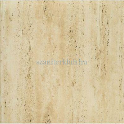 arte emelie beige padlólap 450x450 mm