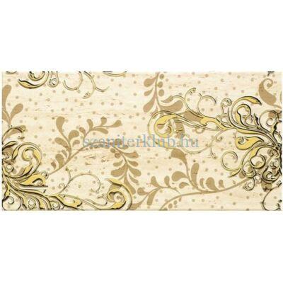arte emelie dekor 223x448 mm