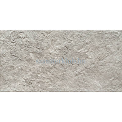 arte enduria graphite 308x608 mm 1,12 m2/doboz