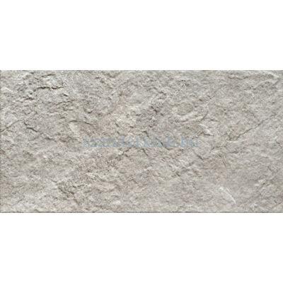arte enduria graphite csempe 30,8x60,8 cm