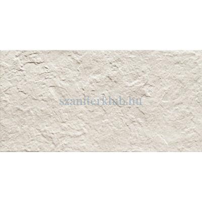 arte enduria grey 308x608 mm 1,12 m2/doboz