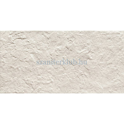arte enduria grey csempe 30,8x60,8 cm