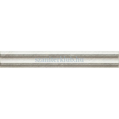 arte enduria grey str dekorcsík  85x60,8 cm