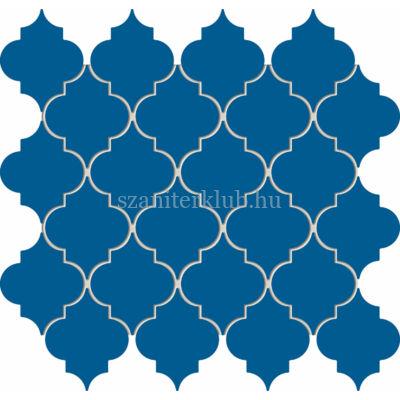 arte entina blue mozaik 26,4x24,6 cm