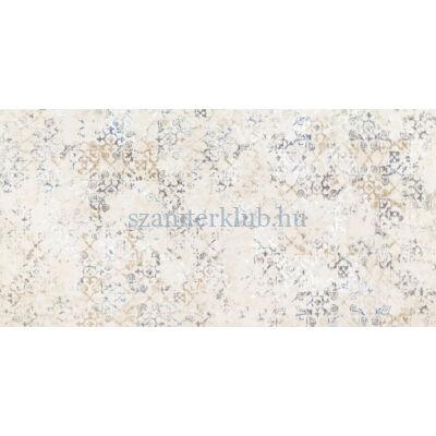 arte entina carpet dekor 29,8x59,8 cm