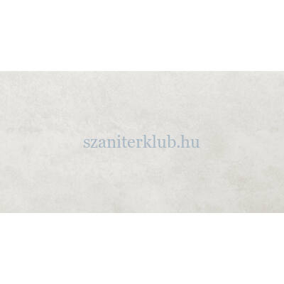 arte entina grey csempe 29,8x59,8 cm